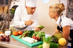 Des plugins pour vos recettes de cuisne | Planete blogs | Scoop.it