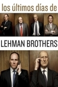 la caída de lehman brothers | Indignados e Irrazonables | Scoop.it