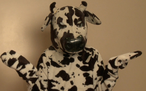 Chick-fil-A Parody Offers to Swap 'Homosexuality for Chicken Sandwich'   Prozac Moments   Scoop.it