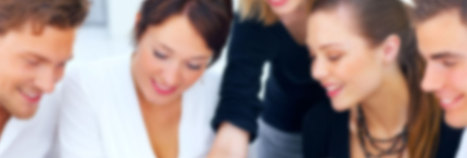 Translation Services Company Professional Translation   Translation Service   Scoop.it