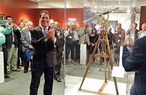 Kamenetz Commemorates the 250th Anniversary of the Mason Dixon Survey   Suburban Land Trusts   Scoop.it