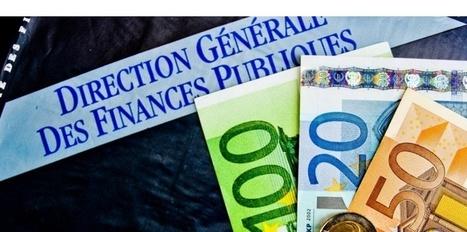 Ce qu'on ne dit jamais sur la dette, la Sécu, le patrimoine et les impôts - Challenges | Dépenser Moins | Scoop.it