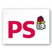 Election cantonale partielle de Brignoles | Politique | Scoop.it