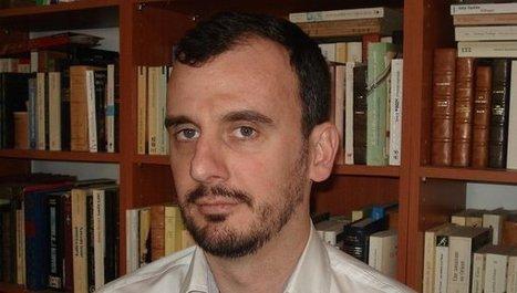Russie: vers un nouveau modèle politico-économique?- Fin de l'Occident | STATION ZEBRA GEOPOLITIQUE | HOLLANDE LA BOHEME...? | Scoop.it