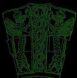 theistic satanism   traditional church of satan   Scoop.it