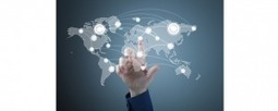 Digital marketing talent gap exposed   Digital Marketing by HEC_ULg   Scoop.it