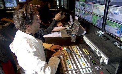 A Toulouse, la société de production Stop and Go produit deux films pour Audi | La lettre de Toulouse | Scoop.it