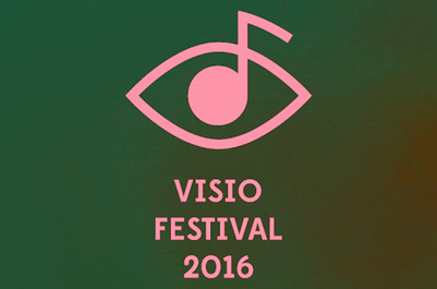 VISIO Festival debuts in Helsinki with Fred P and Levon Vincent | DJing | Scoop.it