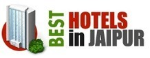 Best hotels in Jaipur Economy hotels | Five-Star-Hotels | Best hotels in Jaipur Economy hotels | Economy-Hotels | Scoop.it