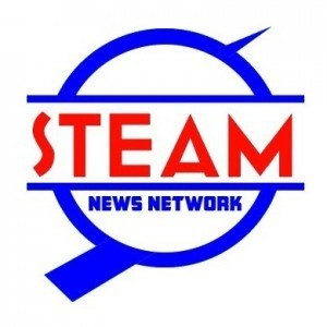 How Video Games and STEM Education Fit Together | AuthenticSTEM | Scoop.it