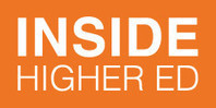 Insider / Outsider MOOC Divide | Educación flexible y abierta | Scoop.it