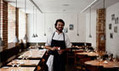 Copenhagen: where chefs at Noma, the world's best restaurant, eat on their days off | @FoodMeditations Time | Scoop.it