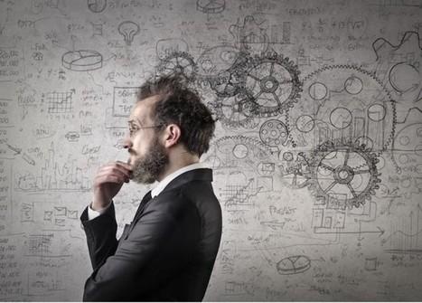 La communication face aux tendances disruptives | Nouveaux comportements & accompagnement aux changements | Scoop.it