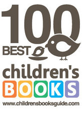 Top 100 Children's Books of All-Time | Wonderful World of Books | Scoop.it
