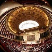 Cumul des mandats : la loi adoptée, y compris pour les sénateurs | Nouveaux paradigmes | Scoop.it