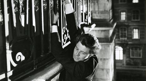 Cycle René Clément  - La Cinémathèque française | Actu Cinéma | Scoop.it