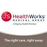 More Marketplace Plans Improve Access to Insured Redmond Urgent Care | U.S. HealthWorks Redmond | Scoop.it