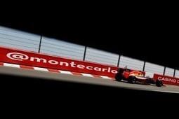 F1 - Red Bull surprise par son bon début de saison | Auto , mécaniques et sport automobiles | Scoop.it