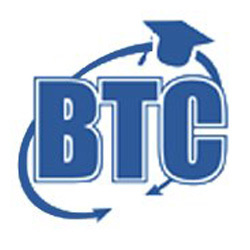 Study through Biztech College to get  Quality Education   Higher Education in Canada   Scoop.it