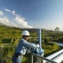 USTDA: $1.6 Million Grants for Geothermal Projects in Indonesia   Geothermal: Indonesia & Philippines   Scoop.it