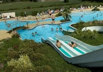 camping le fanal 4 étoiles | camping | Scoop.it