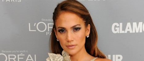 Is Jennifer Lopez Even Wearing Clothes At The 2014 MTV VMAs? [PHOTOS] | Xposed | Scoop.it