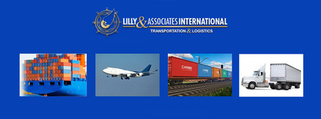 Lilly and Associates International | Promote Your Brand | Scoop.it