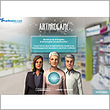 Arthrogame.fr, un serious game pour les pharmaciens   GAMIFICATION & SERIOUS GAMES IN HEALTH by PHARMAGEEK   Scoop.it