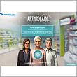 Arthrogame.fr, un serious game pour les pharmaciens | De la E santé...à la E pharmacie..y a qu'un pas (en fait plusieurs)... | Scoop.it