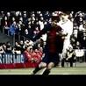 Champions League Finale 2013