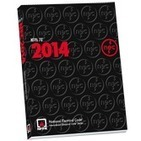 NFPA 70: National Electrical Code (NEC) Softbound, 2014 Edition | New Products | Scoop.it