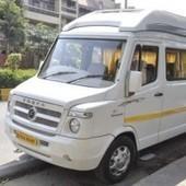 Have a look at Delhi and Spend Holidays in New Delhi – Saitourist | Hire Tempo Traveller in Delhi | Scoop.it