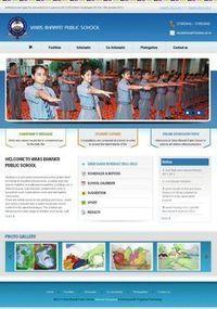 Website design | Webdesign-india | Scoop.it