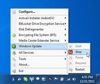 ServiceCommander, contrôler les services Windows à distance | Time to Learn | Scoop.it