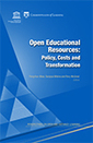 Open Educational Resources: Policy, Costs and Transformation | (e)Books and (e)Resources for Learning & Teaching | Scoop.it