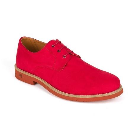 Quelles chaussures pour l'été ? | What about men's style ? | Scoop.it