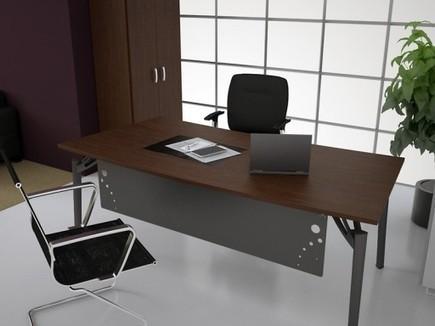 Du mobilier bureau à prix usine sur Usinebureau.com | Actualité de l'E-COMMERCE et du M-COMMERCE | Scoop.it