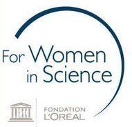16e Prix L'Oréal-UNESCO pour les Femmes et la Science : les 5 lauréates 2014 | EntomoScience | Scoop.it