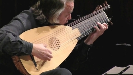 Early Music - Vancouver Sun | Early music - performance practice | Scoop.it