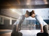Le rêve brisé des femmes cadres - Mode(s) d'emploi, toute l'actualité du recrutement | Recrutement innovant | Scoop.it