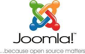 Joomla Solutions | Web Development Services | Scoop.it