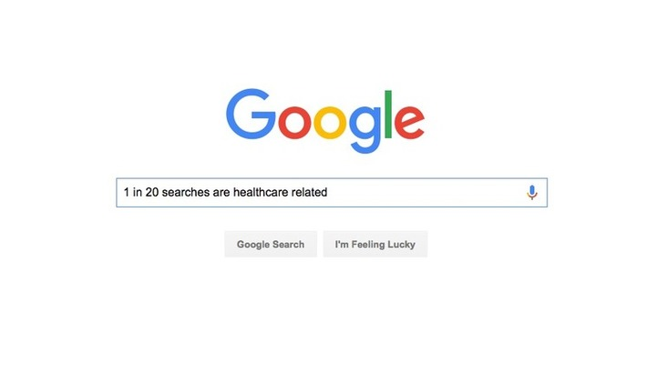 As users move to mobile, Google says they made 200 million queries for info about cancer drugs   PATIENT EMPOWERMENT & E-PATIENT   Scoop.it