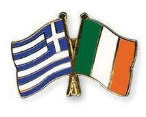 Europe's latest policy on Irish and Greek banking losses: A tale of two swindles too similar for comfort | Politics economics and society | Scoop.it