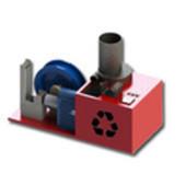 Filabot ricicla la plastica per la stampa 3D | Artigiano Digitale e FabLab | Scoop.it