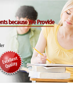 Degree Assignment Writing Paper   Assignment Services   Scoop.it