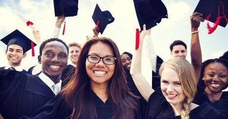 Cada vez hay menos alumnos en las universidades españolas | Educación a Distancia y TIC | Scoop.it