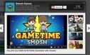 More YouTube Layout Changes Coming, This Time For Your Channel - Tubefilter   DISCOVERING SOCIAL MEDIA   Scoop.it