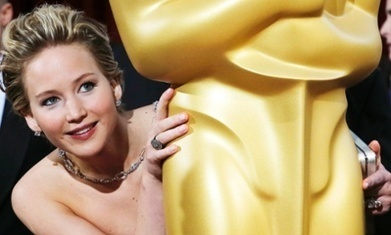 "The Great 2014 Celebrity Nude Photos Leak is only the beginning | ""FOLLIEWOOD"" 