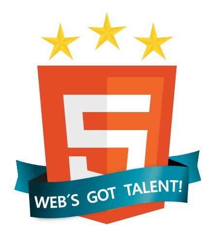 Web's Got Talent: ainda dá tempo! Inscreva-se! | Webbr 2014 | Scoop.it