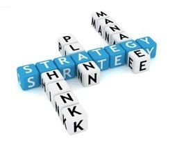 4 Common Active Trading Strategies... | Stock Tips | Share Market Tips | Commodity Tips | Scoop.it